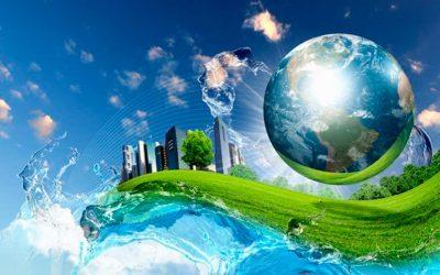 ISO 50001 Evoluciona hacia el futuro