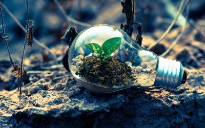 ¿Qué son los Aspectos Ambientales según ISO 14001?