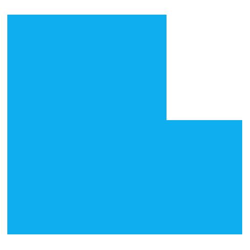 Icono Kahuna APP Software ISO Buenas Prácticas de Manufactura