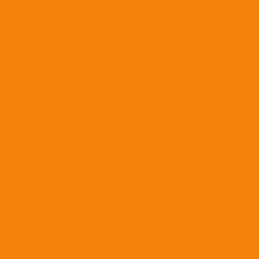 Ícono de nube con Kahuna APP Software ISO