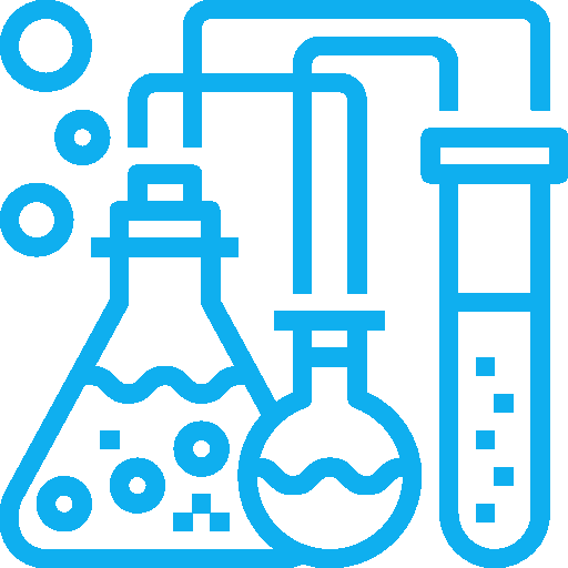 Icono Kahuna APP Software ISO Gestión de Laboratorios