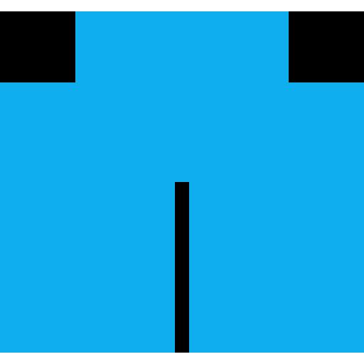 Icono Kahuna APP Software ISO Gestión Ambiental
