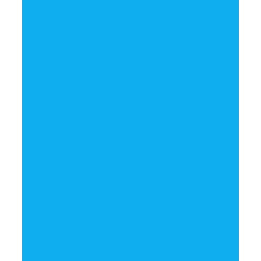 Icono Kahuna APP Software ISO Gestión de Calidad