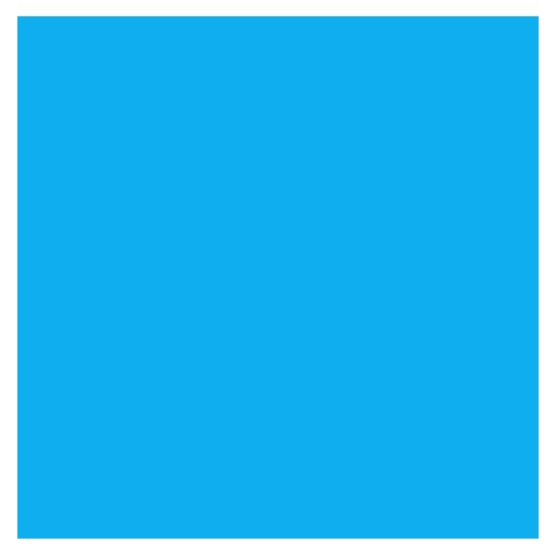 Icono Kahuna APP Software ISO Gestión de Salud y Seguridad