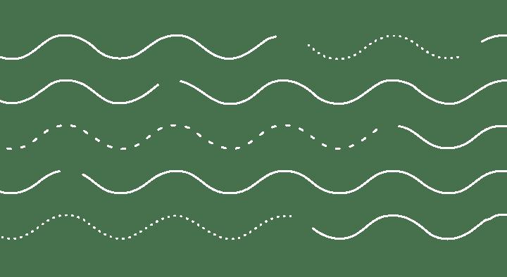 Background - Kahuna APP Software ISO para Sistemas de Gestión