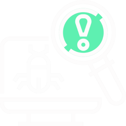 Kahuna APP BPM - Kahuna APP Software ISO para Sistemas de Gestión