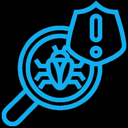 HACCP - Kahuna APP Software ISO para Sistemas de Gestión