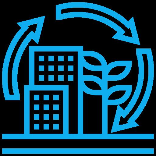 Gestión ambiental - Kahuna APP Software ISO para Sistemas de Gestión