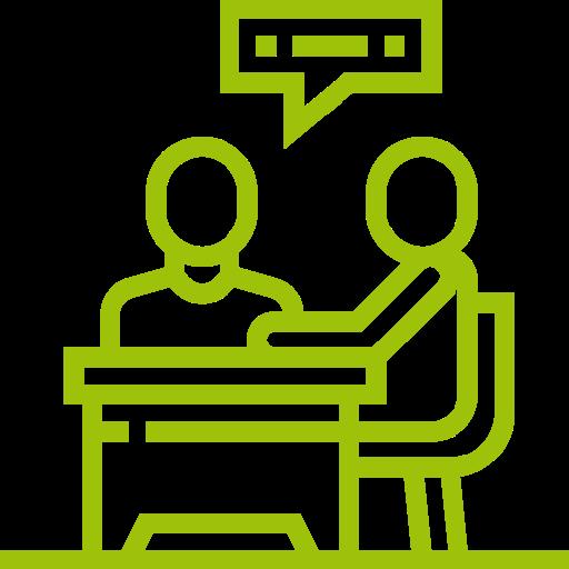 Consultoría - Kahuna APP Software ISO para Sistemas de Gestión