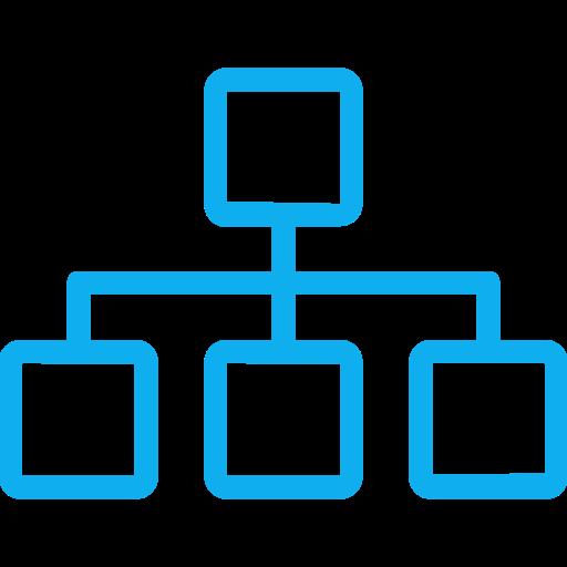 Organización - Kahuna APP Software ISO para Sistemas de Gestión