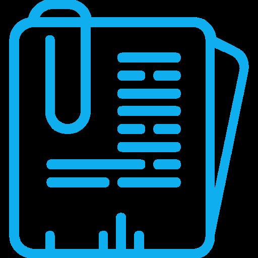 Gestión documental - Kahuna APP Software ISO para Sistemas de Gestión