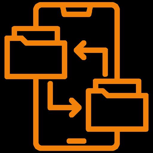 Relevamiento - Kahuna APP Software ISO para Sistemas de Gestión