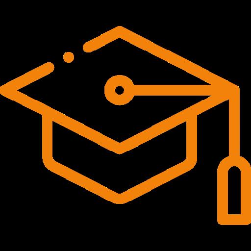Revisión y formación - Kahuna APP Software ISO para Sistemas de Gestión