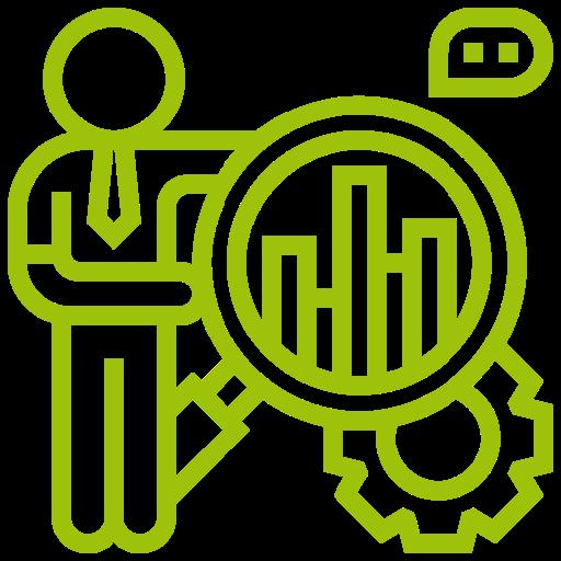 Implementación - Kahuna APP Software ISO para Sistemas de Gestión
