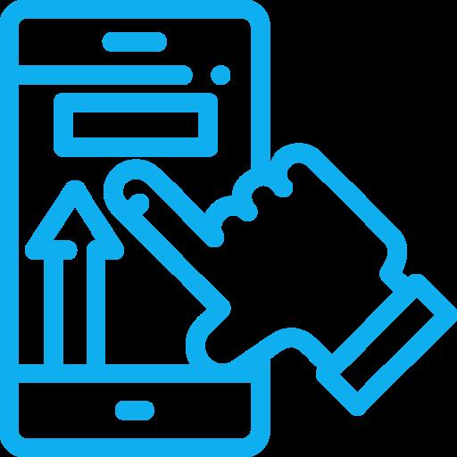 Informes - Kahuna APP Software ISO para Sistemas de Gestión