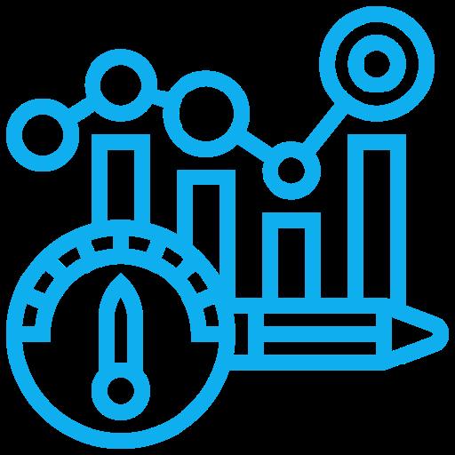 Indicadores - Kahuna APP Software ISO para Sistemas de Gestión