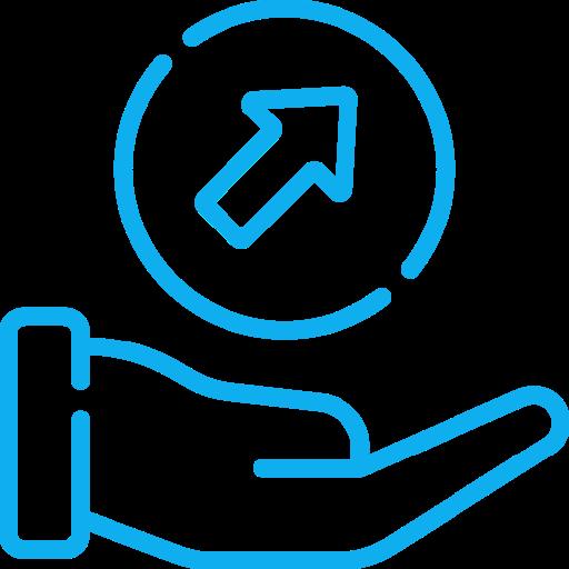 Mejora continua - Kahuna APP Software ISO para Sistemas de Gestión