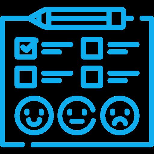 Contexto de la organización - Kahuna APP Software ISO para Sistemas de Gestión
