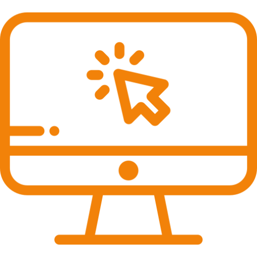 Inicio del proyecto - Kahuna APP Software ISO para Sistemas de Gestión