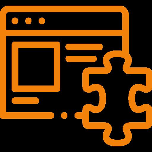 Personalización - Kahuna APP Software ISO para Sistemas de Gestión