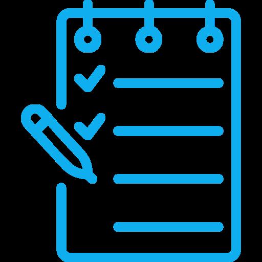 Gestión de tareas y pendientes - Kahuna APP Software ISO para Sistemas de Gestión