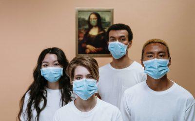 Calidad Total en tiempos de pandemia